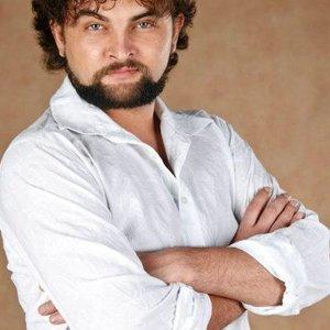 Sergey Kanyshev