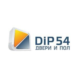 Dip54.ru
