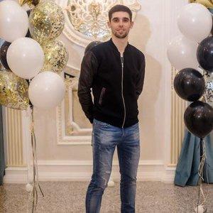 Kurban Abbasov