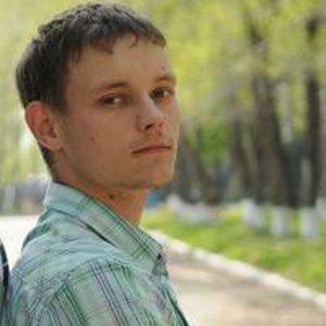 Дмитрий Деминов