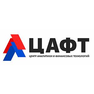 Альфа банк кредитная карта россия