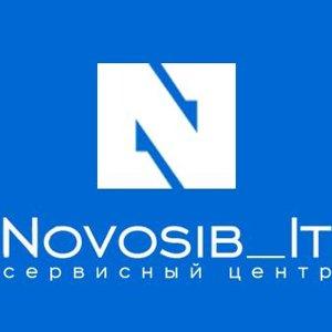 NOVO sib IT