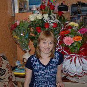 Юлия Каленкова