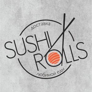 Sushi & Rolls