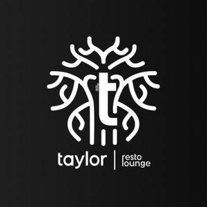 Taylor Lounge & Bar