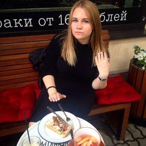 yazovceva