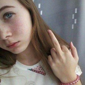 Денис Дубинчин