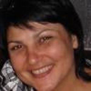 Ева Соколова