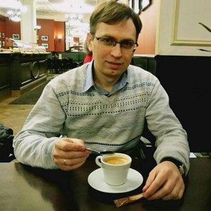 Вадим-Романов Проектант-Онлайн