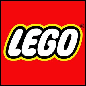 Точка Роста LEGO Education