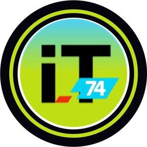 IT-Park-74