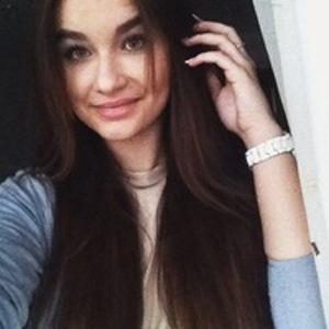 Дарья Тютина