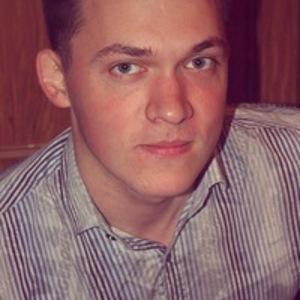 Юрий Балашков