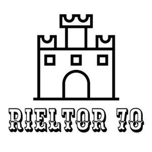 Риелтор 70