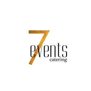 7`events catering