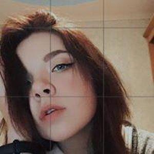 Кристина Галиева