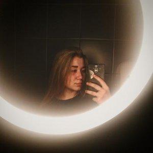 Anastasia Shelenina