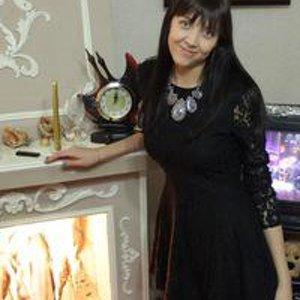 Юлия Гаврилова