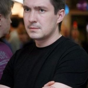 Матвей Муслин