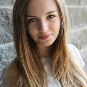 Елена Нощенко