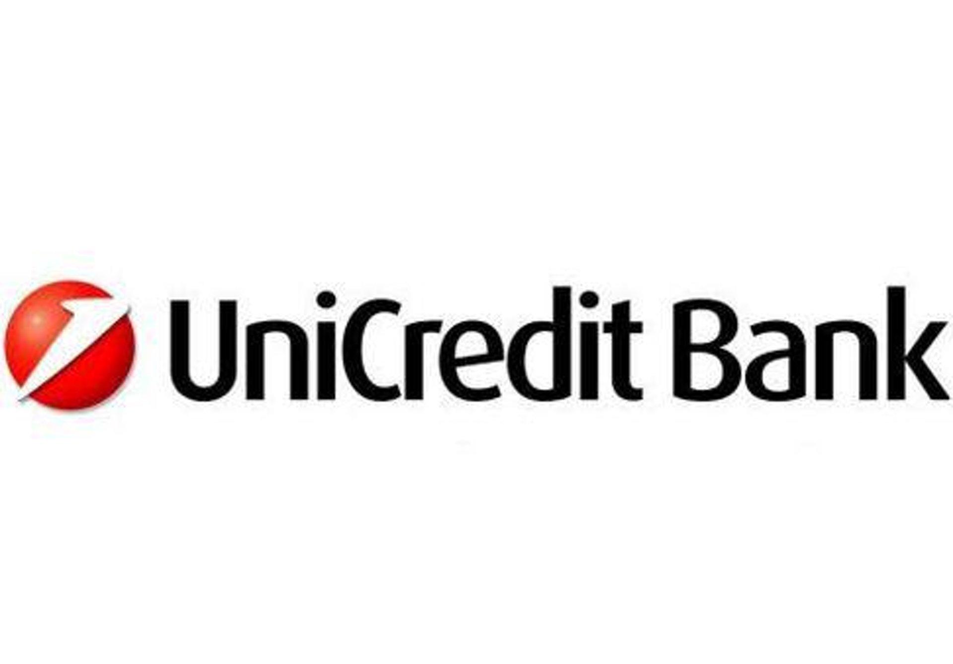 Тинькофф банк кредит в залог квартиры