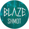 @blazeshmot
