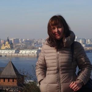 Я, башня Кремля, собор Александра Невского, Стрелка