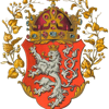 Богемия
