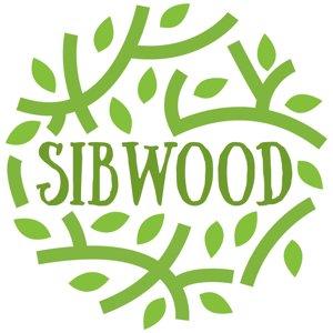 SibWood