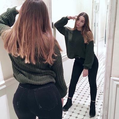 Алина нечаева работа девушке моделью озёры
