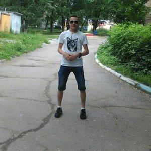 Yan Chashin