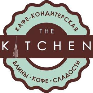 The KITCHEN Кафе-кондитерская
