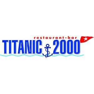 Титаник 2000