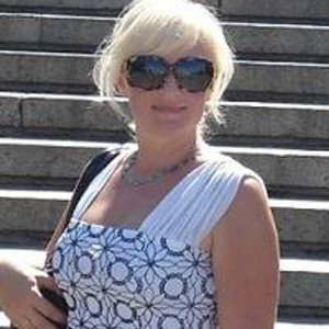 Maria Kobzeva