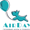 Airday