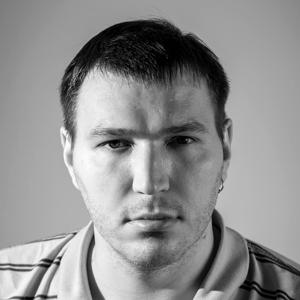 Денис Чистяков