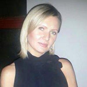 Елена Десинова