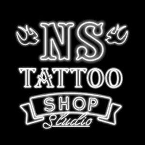 NS TATTOO Shop