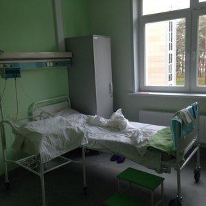 ДАР Алтайский краевой клинический перинатальный центр. Обзор ...   300x300