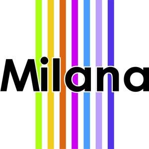 Милана