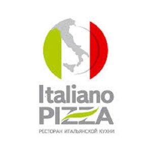 Италиано Пицца