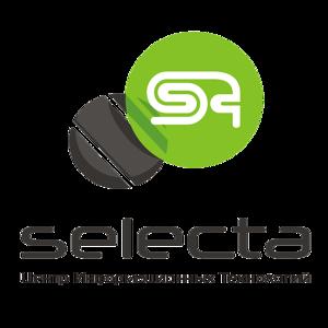 Селекта