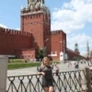 russian_jane