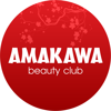 AMAKAWA beauty club