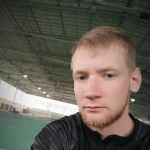 Savva Nikolaev