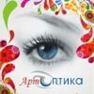 Art_Optika
