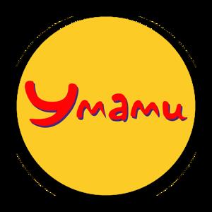 Умами