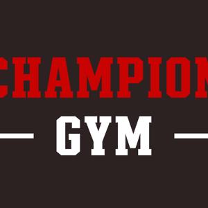 champion-nsk