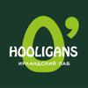 O`HOOLIGANS