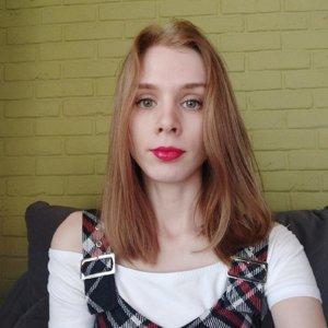 Alisa Nurtinova